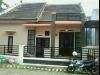 Rumah di daerah MALANG, harga Rp. 310.000,-