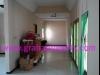 Rumah di daerah SURAKARTA, harga Rp. 1.100.000.000,-