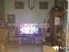 Rumah di daerah TANGERANG, harga Rp. 890.000.000,-
