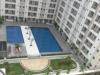 Apartement di daerah JAKARTA TIMUR, harga Rp. 250.000.000,-