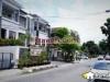 Rumah di daerah JAKARTA TIMUR, harga Rp. 7.900.000.000,-