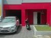 Rumah di daerah SEMARANG, harga Rp. 1.650.000.000,-