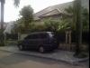 Rumah di daerah JAKARTA SELATAN, harga Rp. 9.500.000.000,-