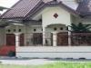 Rumah di daerah MALANG, harga Rp. 550.000.000,-