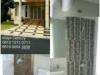 Rumah di daerah BEKASI, harga Rp. 2.150.000.000,-