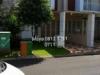 Rumah di daerah BEKASI, harga Rp. 40.000.000,-