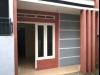 Rumah di daerah DEPOK, harga Rp. 80.000.000,-