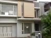 Rumah di daerah TANGERANG, harga Rp. 4.650.000.000,-