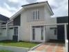 Rumah di daerah BOGOR, harga Rp. 702.218.750,-