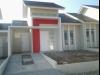 Rumah di daerah JAKARTA TIMUR, harga Rp. 326.883.250,-
