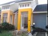 Rumah di daerah BOGOR, harga Rp. 240.000.000,-