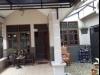Tanah di daerah JAKARTA TIMUR, harga Rp. 2.950.000,-