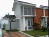 Rumah di daerah JAKARTA TIMUR, harga Rp. 576.035.000,-