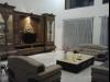 Rumah di daerah BANDUNG, harga Rp. 15.000.000.000,-