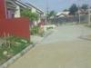 Rumah di daerah BEKASI, harga Rp. 316.000.000,-