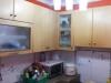 Rumah di daerah JAKARTA BARAT, harga Rp. 1.175.000.000,-