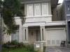 Rumah di daerah TANGERANG, harga Rp. 4.000.000.000,-