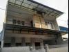 Rumah di daerah JAKARTA PUSAT, harga Rp. 4.500.000.000,-