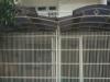 Rumah di daerah JAKARTA UTARA, harga Rp. 4.250.000.000,-