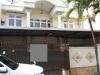 Rumah di daerah JAKARTA BARAT, harga Rp. 2.800.000.000,-