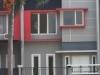 Rumah di daerah JAKARTA BARAT, harga Rp. 2.300.000.000,-