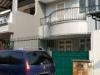 Rumah di daerah JAKARTA BARAT, harga Rp. 2.200.000.000,-