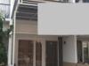 Rumah di daerah JAKARTA BARAT, harga Rp. 1.200.000.000,-