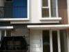 Rumah di daerah JAKARTA BARAT, harga Rp. 2.000.000.000,-