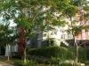 Rumah di daerah JAKARTA BARAT, harga Rp. 6.500.000.000,-