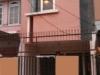 Rumah di daerah JAKARTA BARAT, harga Rp. 900.000.000,-