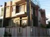 Rumah di daerah JAKARTA BARAT, harga Rp. 4.200.000.000,-