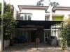 Rumah di daerah JAKARTA BARAT, harga Rp. 2.400.000.000,-
