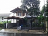 Rumah di daerah BANDUNG, harga Rp. 3.900.000.000,-