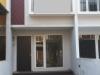Rumah di daerah JAKARTA BARAT, harga Rp. 850.000.000,-