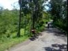 Tanah di daerah BANJARNEGARA, harga Rp. 720.000.000,-