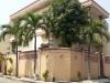Rumah di daerah JAKARTA BARAT, harga Rp. 3.100.000.000,-