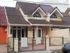 Rumah di daerah JAKARTA BARAT, harga Rp. 2.150.000.000,-