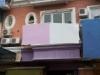 Ruko - Rukan di daerah JAKARTA BARAT, harga Rp. 3.700.000.000,-