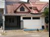 Rumah di daerah JAKARTA BARAT, harga Rp. 1.925.000.000,-