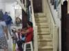 Rumah di daerah JAKARTA TIMUR, harga Rp. 494.000.000,-