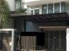 Rumah di daerah JAKARTA BARAT, harga Rp. 3.900.000.000,-
