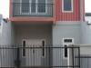 Rumah di daerah JAKARTA BARAT, harga Rp. 1.100.000.000,-