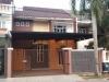Rumah di daerah JAKARTA BARAT, harga Rp. 3.300.000.000,-