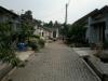 Rumah di daerah BEKASI, harga Rp. 450.000.000,-
