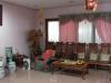Rumah di daerah JAKARTA BARAT, harga Rp. 3.000.000.000,-