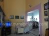 Rumah di daerah SURAKARTA, harga Rp. 700.000.000,-
