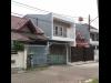 Rumah di daerah JAKARTA BARAT, harga Rp. 2.100.000.000,-
