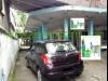 Rumah di daerah SURAKARTA, harga Rp. 12.000.000.000,-