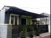 Rumah di daerah BEKASI, harga Rp. 1.200.000.000,-