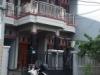 Rumah di daerah BEKASI, harga Rp. 1.450.000.000,-